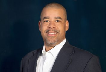 NBMBAA<sup>®</sup> Announces Its New President & CEO