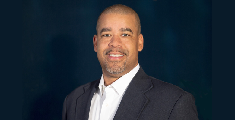 A Message From NBMBAA<sup>®</sup> Board of Directors | New CEO Announcement