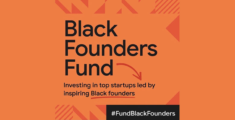 2 Scale-Up Pitch Challenge Alum are 2020 Google For Startups Black Founders Fund Recipients