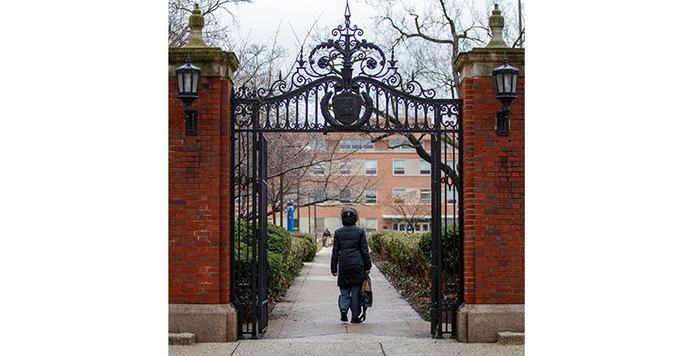 Why Companies Are Expanding Recruitment at Historically Black Colleges