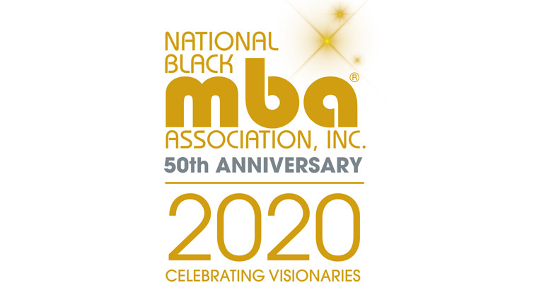 National Black MBA Association<sup>®</sup> Hosts 1st Virtual Conference and Career Fair