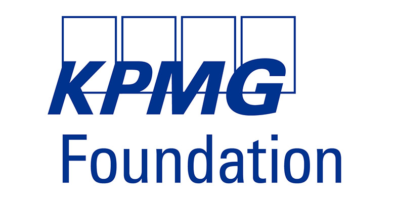 NBMBAA<sup>®</sup> Receives $100,000 Donation from KPMG U.S. Foundation, Inc.