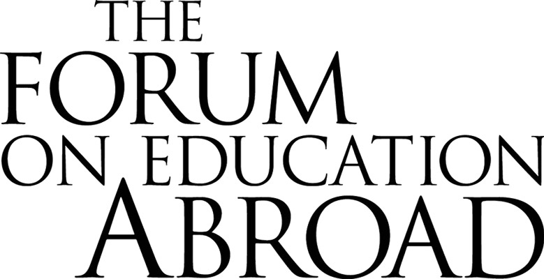Prominent Higher Education Leaders Join The Forum on Education Abroad's Board of Directors