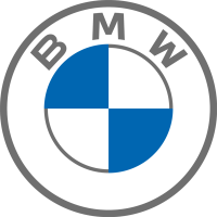 BMW_Grey-Colour_RGB