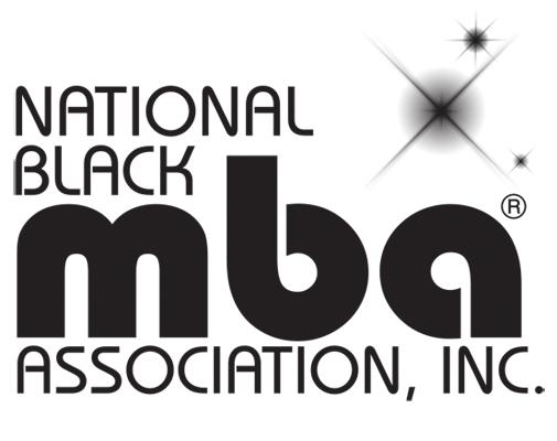 Together We RISE, Marsh McLennan Launches a Fellowship Program for Black MBA Students