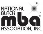 NBMBAA_Lockup_bwwb_final