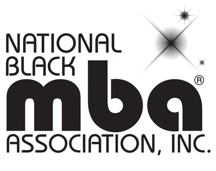 The National Black MBA Association<sup>®</sup> Partners with Pickard Family Fund to Award $100,000 in Scholarships to College Students