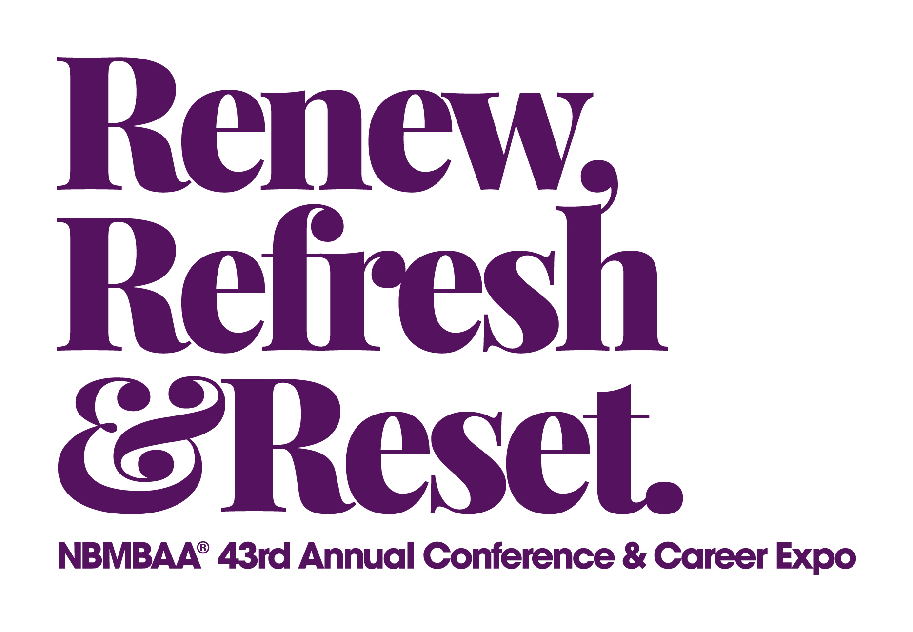 The National Black MBA Association<sup>®</sup> Returns to Chicago Roots for 43rd Annual Conference