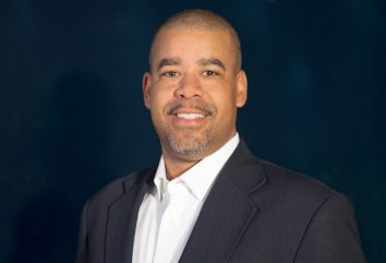 NBMBAA<sup>®</sup> President & CEO, Joe Handy named 1 of 18 to the Presidential Search and Screen Committee and the Regents' Special Committee